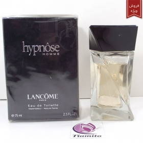 لانکوم هیپنوز هوم مردانهLancome Hypnose Homme
