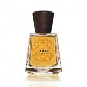 عطر اسپرت فراپین فراپین 1270Frapin FRAPIN 1270