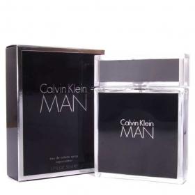 ادکلن مردانه کلوین کلاین من (سی کی من)CK Man