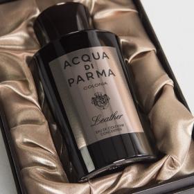 آکوا دی پارما کلونیا لدر کنسانتره Acqua di Parma Colonia Leather Concentree