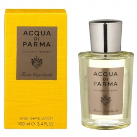 آکوا دی پارما کلونیا اینتنساAcqua di Parma Colonia Intensa