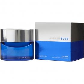 اگنر بلو مردانهAigner Blue