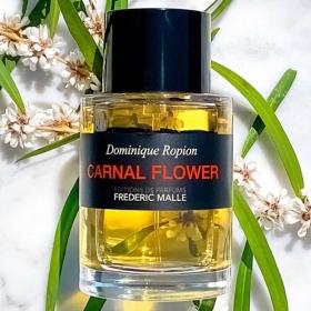 فردریک مال کارنال فلاور Frederic Malle Carnal Flower