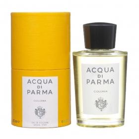 آکوا دی پارما کلونیاAcqua di Parma Colonia