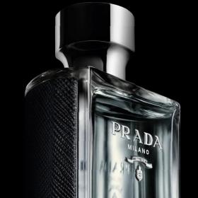 پرادا لهوم مردانه Prada L Homme