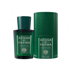 آکوا دی پارما کلونیا کلاب ادوکلنAcqua di Parma Colonia Club