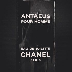 ادکلن مردانه شنل آنتیوسChanel Antaeus for men