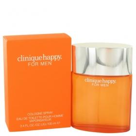 عطر مردانه کلینیک هپیClinique Happy for Men