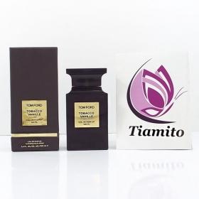تام فورد توباکو وانیل Tom ford Tobacco Vanille