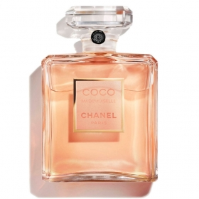 عطر زنانه شنل کوکو مادمازلChanel Coco Mademoiselle