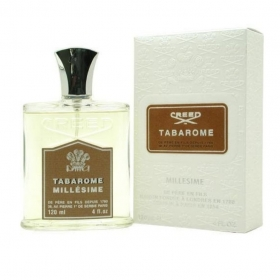 عطر مردانه کرید تابورمهCreed Tabarome