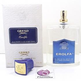 عطر مردانه کرید ارولفاCreed  Erolfa