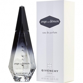 جیونچی آنجئو دمون ادو پرفیومGivenchy Ange Ou Demon