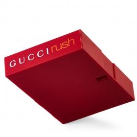 گوچی راشGucci Rush