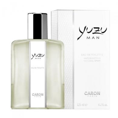 کارون یوزو مردانه